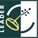 Leaders logotype